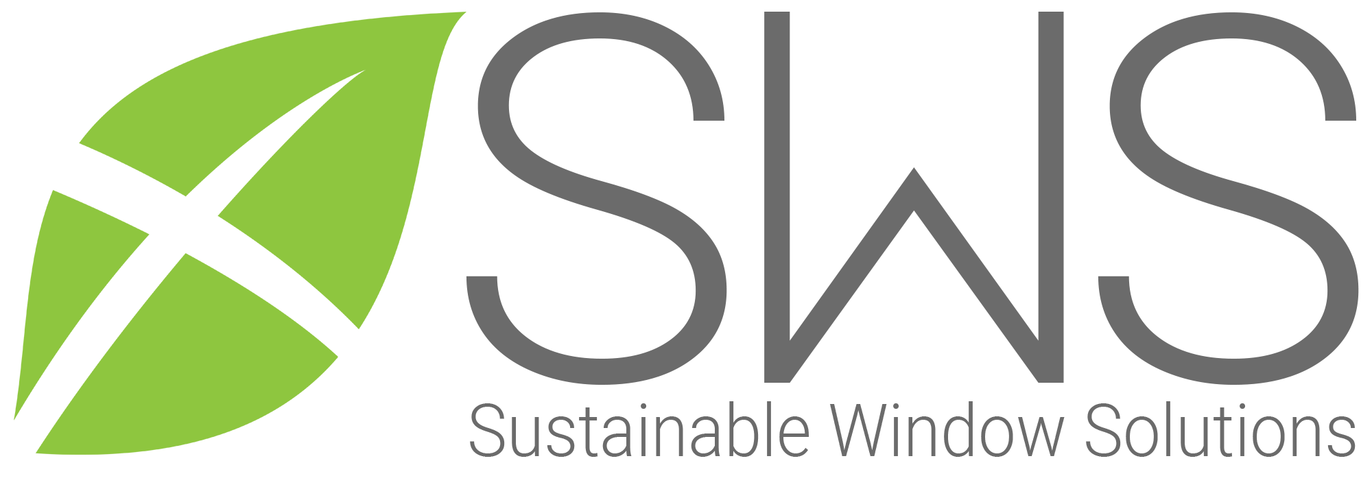 Sustainable Window Solutions Edinburgh